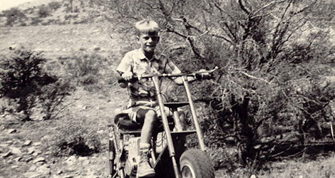 Best Dirt Bike Suspension Service, Phoenix, Arizona